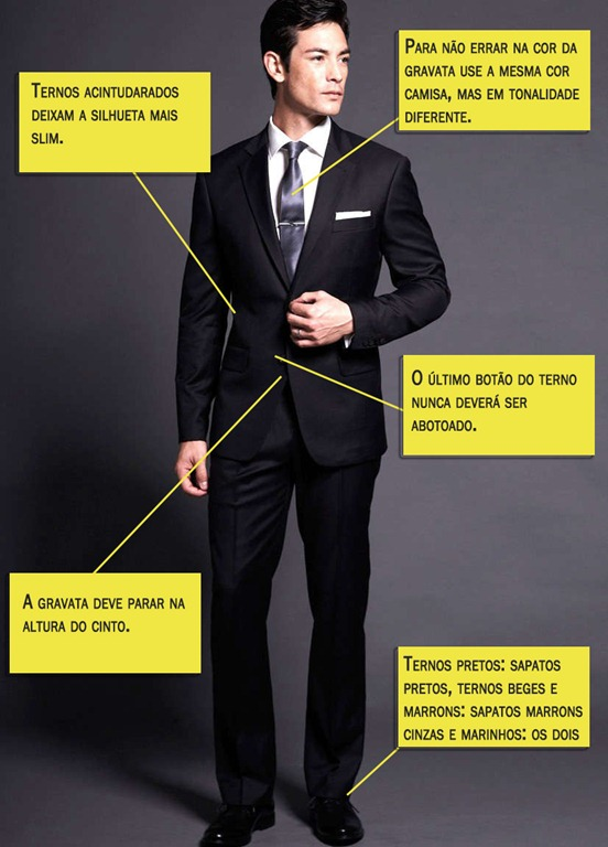 looks-masculino-dicas
