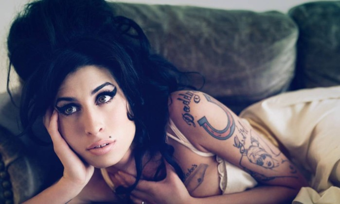 Amy-whinehouse