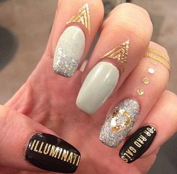 Cutículas-Decoradas-nailras