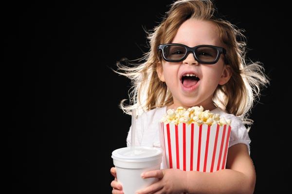 Dia-das-Crianças-cinema
