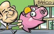 Dinheiro Como Usar Melhor – Dicas Para Planejar