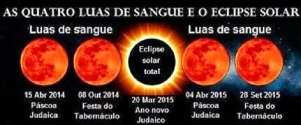 Eclipse-Total-luaaaa