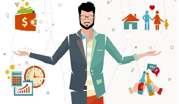 Empreendimento Novo Mantendo o Emprego – Como Fazer
