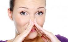 Encanamento Com Odor – Como Tirar o Mau Cheiro