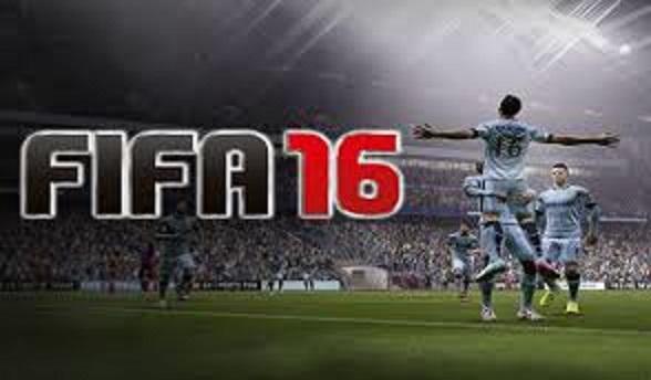 FIFA -16-a