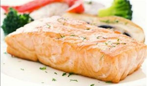 Fertilidade-Alimentos-salmão