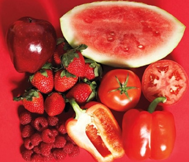 Fertilidade-Alimentos-toma