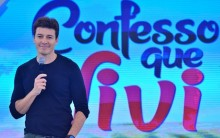Hora do Faro e Quadro Confesso Que Vivi – Inscrições