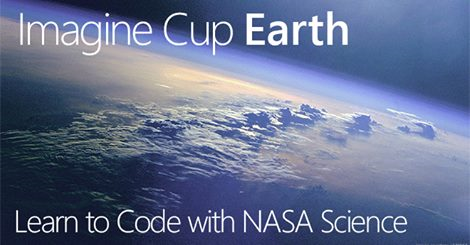 Imagine-Cup-Earth