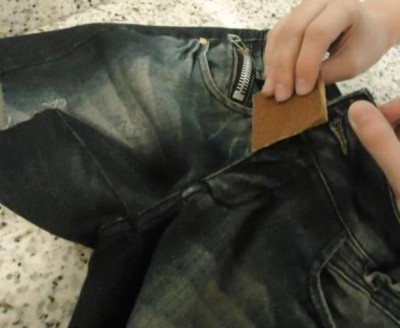 Jeans-desbota-lixa