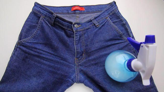 Jeans-desbotado-borrifador
