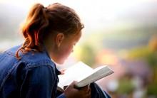 Ler Diariamente – Dicas de Como Habituar-se