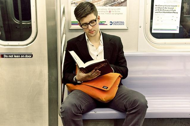 Ler-Diariamente-metro