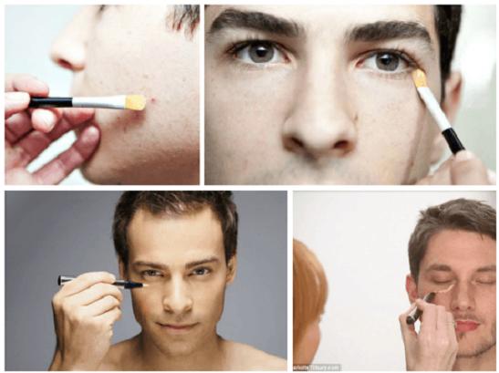 Maquiagem-Masculina-corretivo