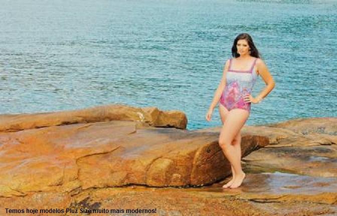 Moda-Praia-pluzmod