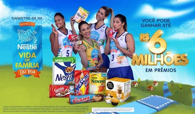 Nestlé-Vida.cadeado