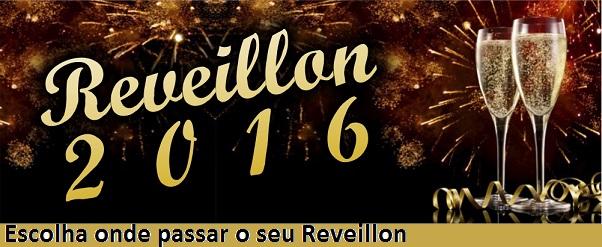 Réveillon-2016-capaes