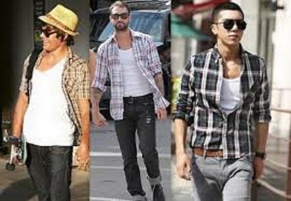 Regata-Masculina-camisasss