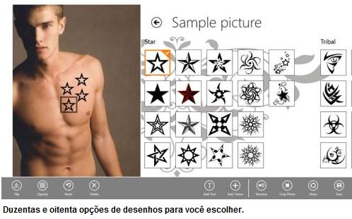 Tattoo-Tester-exemplo