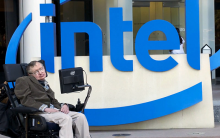 ACAT da Intel Para Portadores de ELA – O Que é,Como Baixar e Vídeo