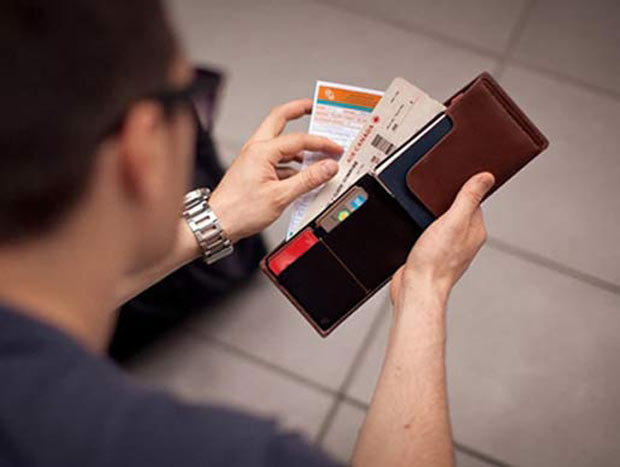 acessórios-masculino-carteira