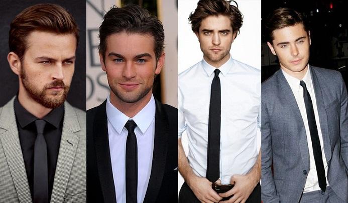 acessórios-masculino-gravata