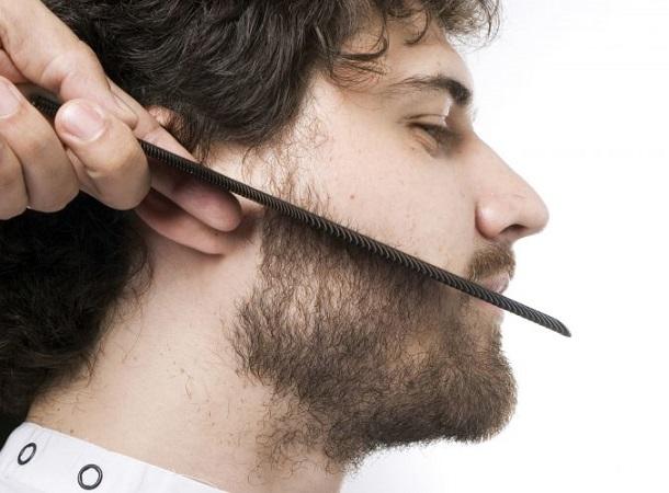 maquiagem-masculina-barbasss