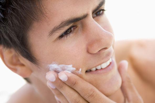 maquiagem-masculina-protetor