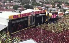 Olinda Beer Carnaval 2016 – Data e Ingresso