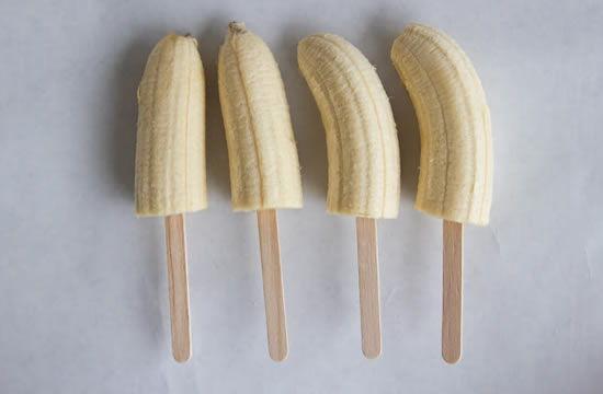 picolés-caseiro-banan