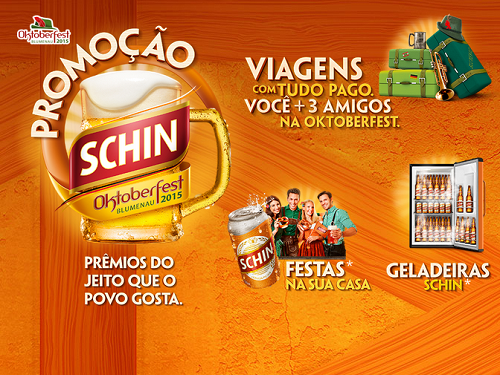 schin-Oktoberfest-premios