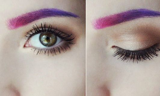 sobrancelhas-coloridas