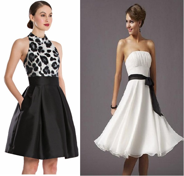 vestidos-cocktail-dressmodelos