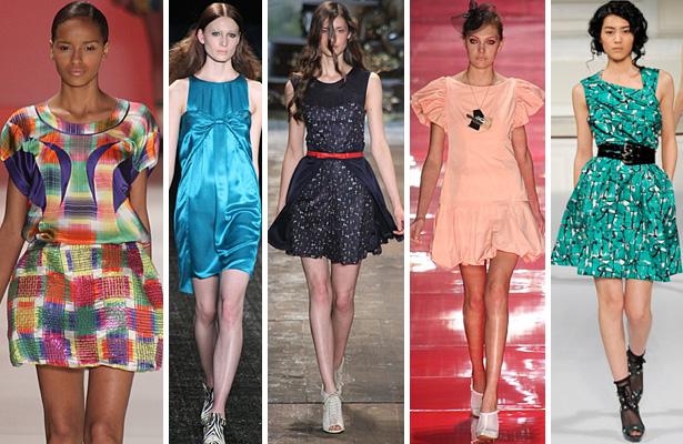 vestidos-coktail-dress-mode