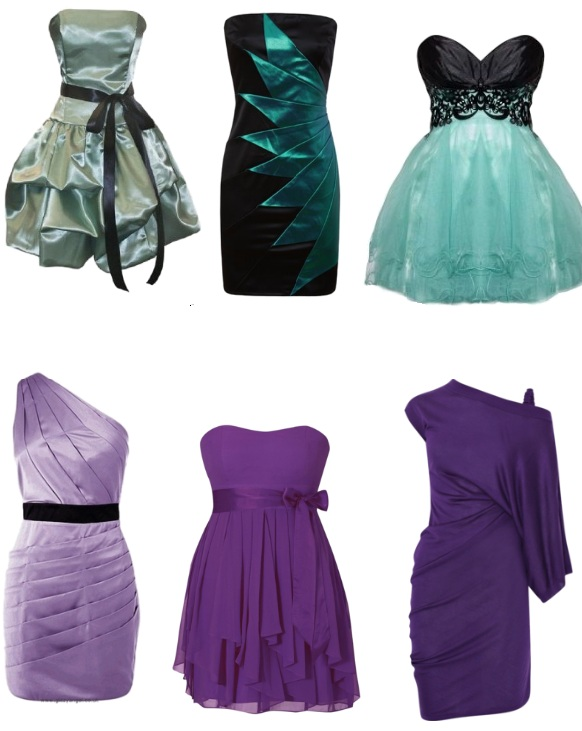 vestidos-coktail-dress-modelos