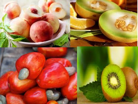 Alimentos-que-ajudam-fru