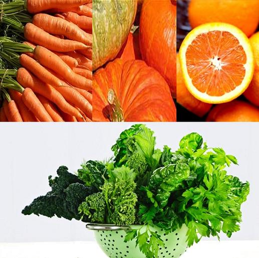 Alimentos-que-ajudam-sim