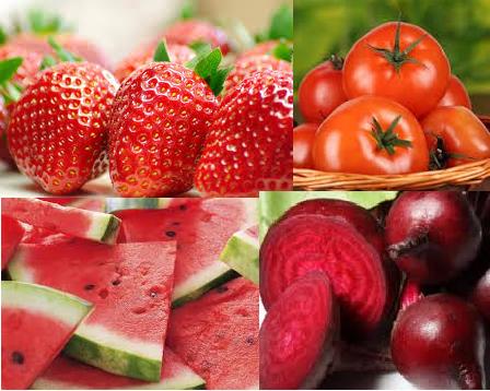 Alimentos-que-ajudam-vermelha