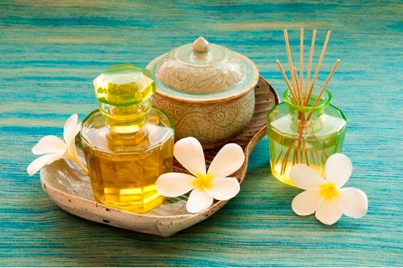 Aromas e Cheiros Para Ambientes – Como Escolher