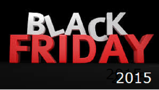 Black-Friday-2015-capa