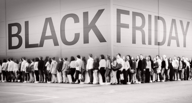 Black-Friday-2015-vira