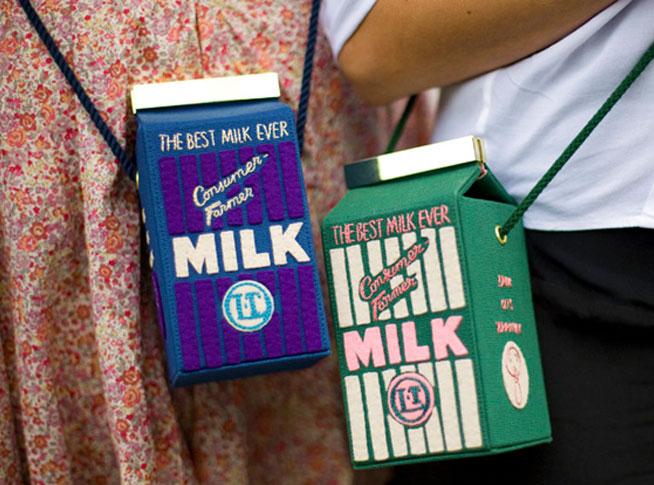 Bolsas-divertidas-leite