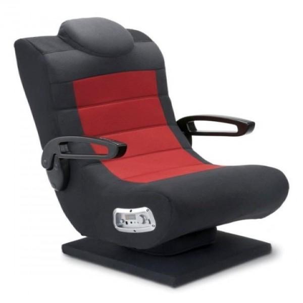 Cadeiras-Para-Jogos-1