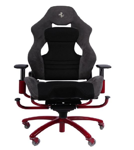 Cadeiras-Para-Jogos-2
