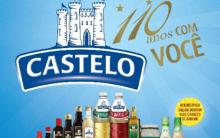 Castelo Promoção 110 Anos Com Você – Prêmios e Inscrições