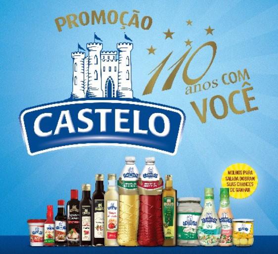 Castelo-promoção