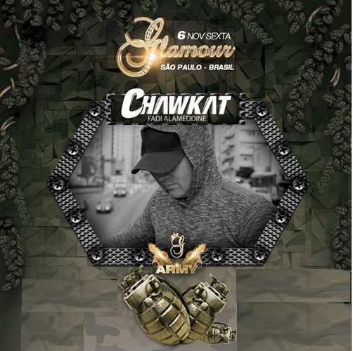 DJ-Libanês-sss
