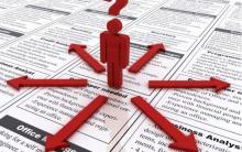 Empregos – Dicas de Como Procurar