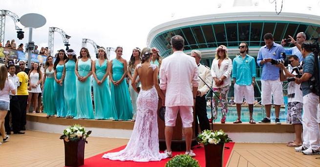Férias-Marítimas-bodas