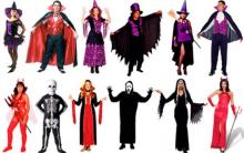 Halloween Fantasias Femininas – Dicas e Ideias Diferentes